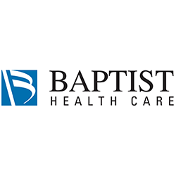 Baptist Health Care