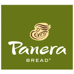 Panera Bread Security System