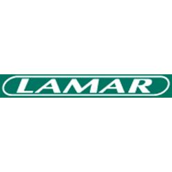 Lamar Security System
