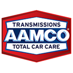 AAMCO Security System