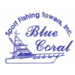 Blue Coral Security System