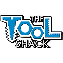 The Tool Shack Security System