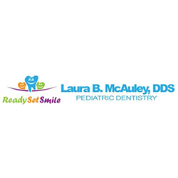 Laura B. McAuley Security System