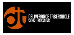 Deliverance Tabernacle Security