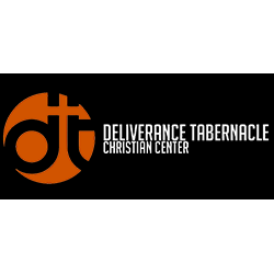 Deliverance Tabernacle