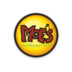 Moe's Security System