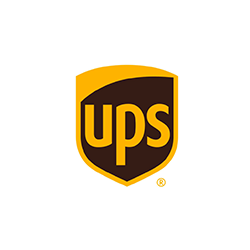 UPS Security System