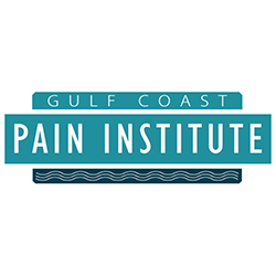 Gulf Coast Pain Institute Security