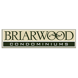 Briarwood Condominiums