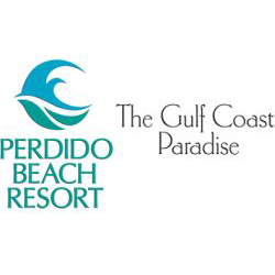 Perdido Beach Resort Security System