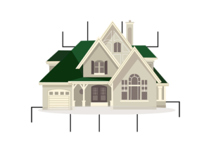 Home Automation Services Gulf Coast Area