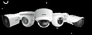 Avycon Video Camera Services Pensacola