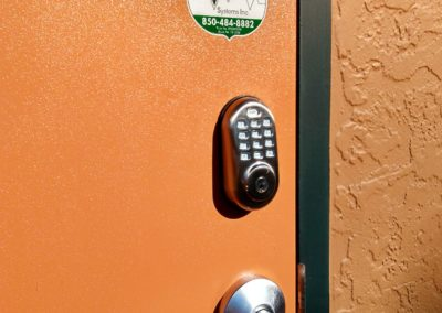 Access Control for you Business Pensacola