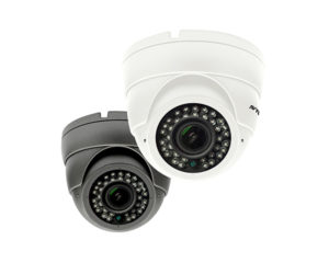 Avycon Security Systems Pensacola