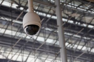 Commercial Alarm Systems Pensacola FL