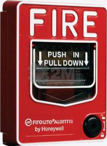 Gulf Coast Area Fire Alarm Services