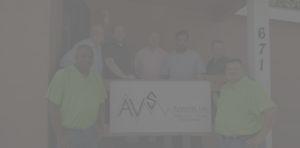 Pensacola FL Technology Company