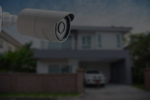 CCTV Security Cameras Pensacola FL