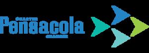 Pensacola Chamber Member