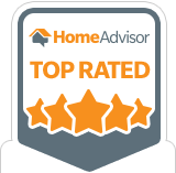 AVS Home Advisor Top Rated Pensacola FL